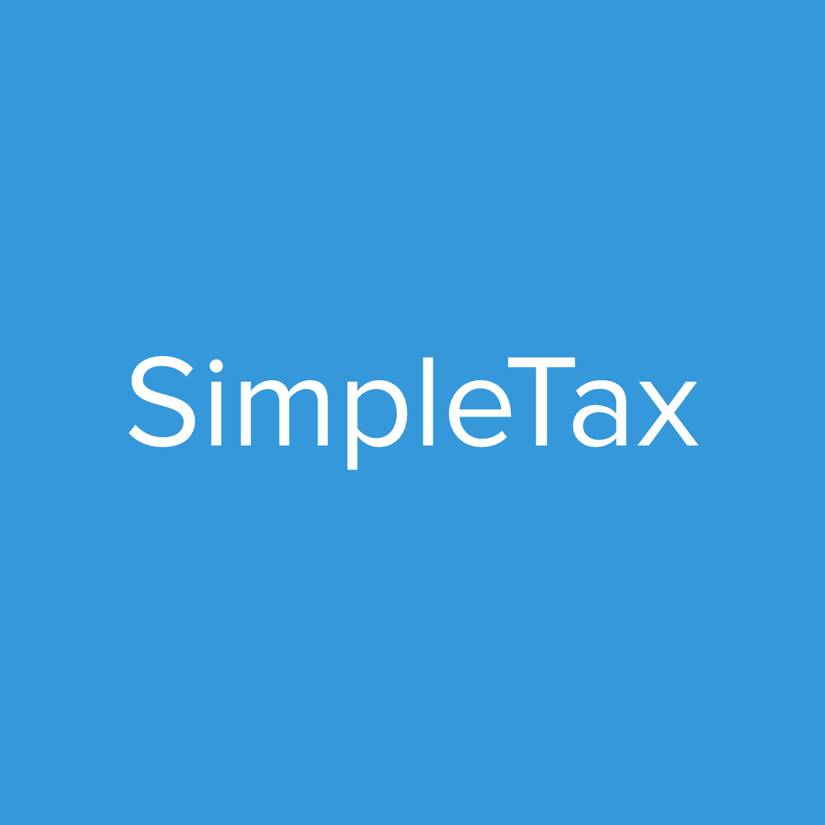 SimpleTax Help How Do I Find My RRSP Deduction Limit