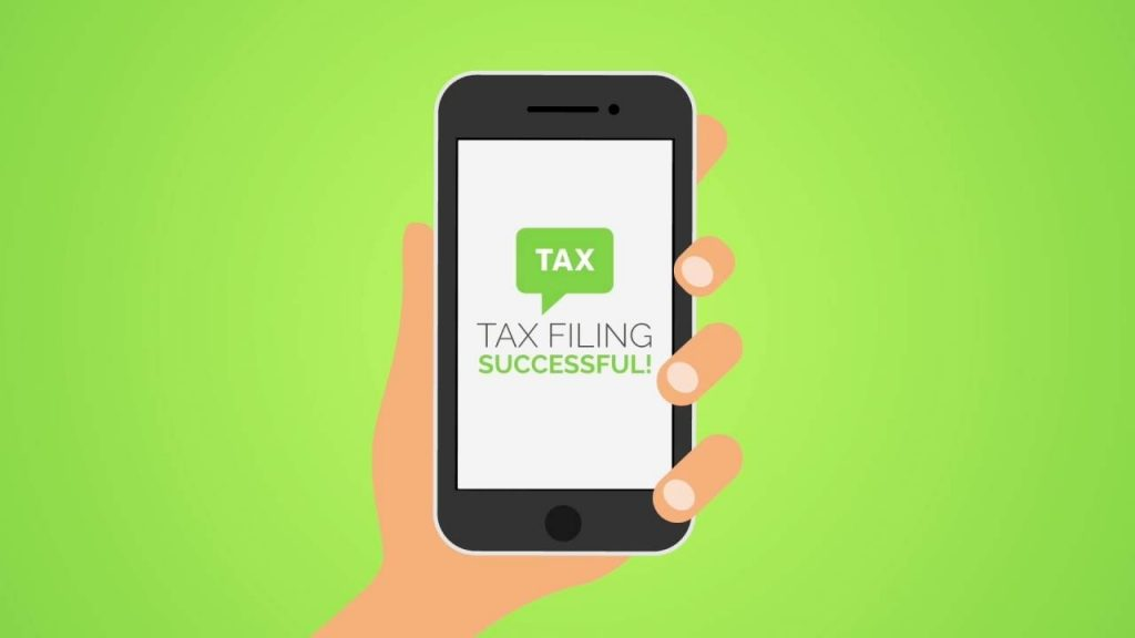 Tax Chat By H R Block YouTube
