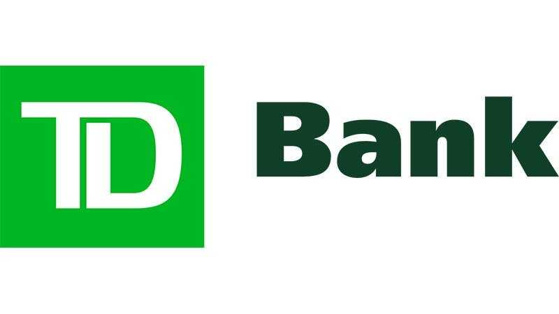 TD Bank 2020 Home Equity Review Bankrate