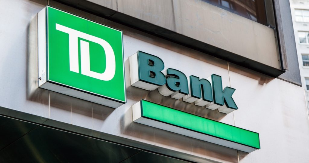 TD Bank Home Equity Loan Reviews Rates And Requirements