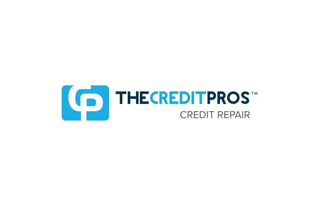 The Credit Pros Review Compare Best Credit Repair Companies