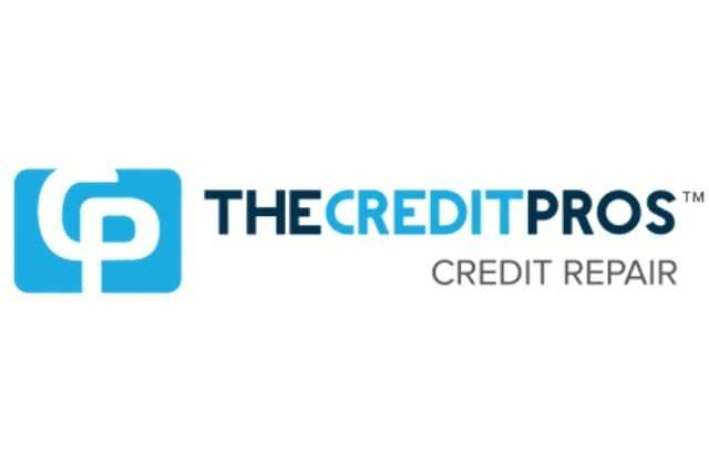 The Credit Pros Review For 2020 Company Ratings