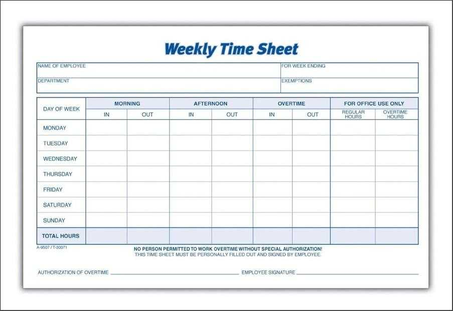 Free Printable Time Cards Room Surf