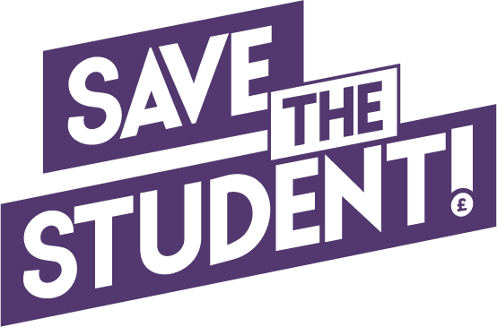 Top 5 University Student Discount Services Student