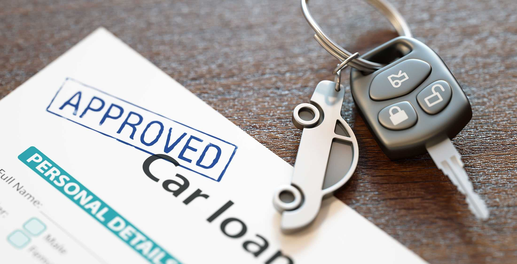Top 7 Hidden Costs Of Taking Out An Auto Loan GOBankingRates