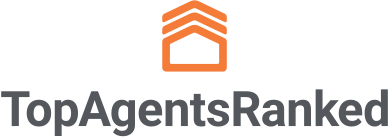 TopAgentsRanked We ll Find The Best Realtor For You