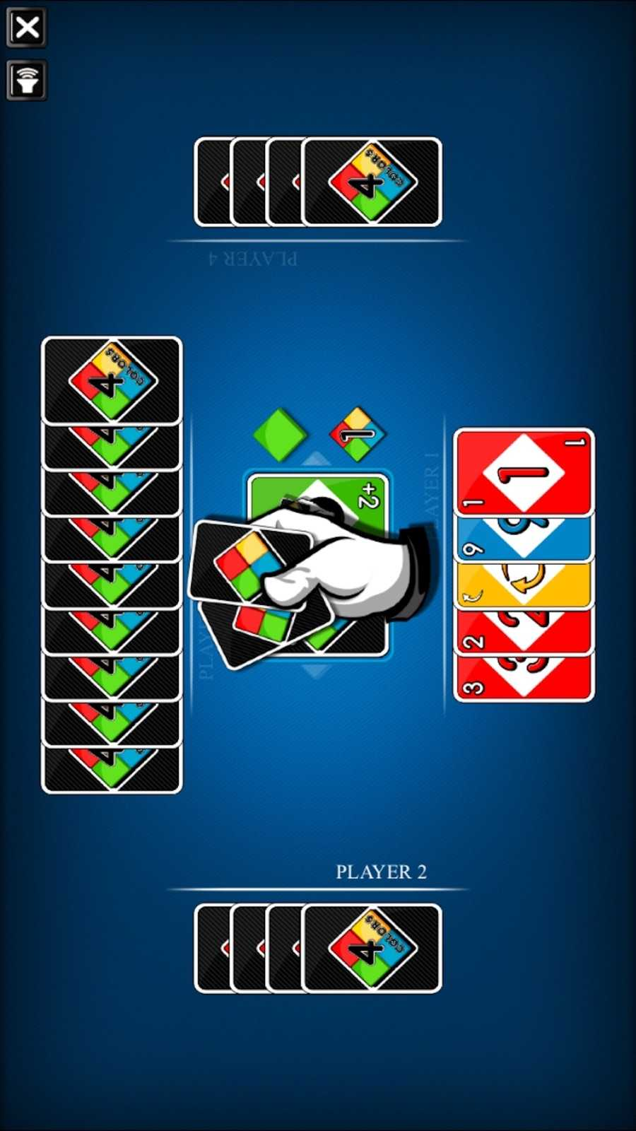 Uno Card Game For IOS Free Download And Software Reviews