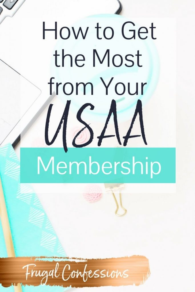 USAA Health Insurance Review In 2020 Affordable Health