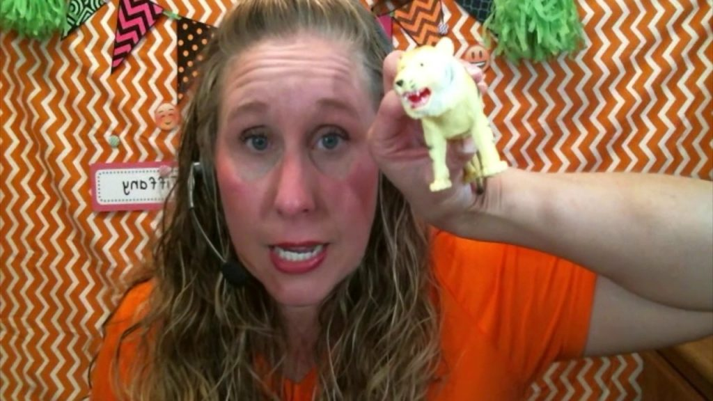 VIPKid Interview Success YouTube