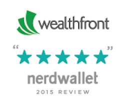 Wealthfront Review NerdWallet