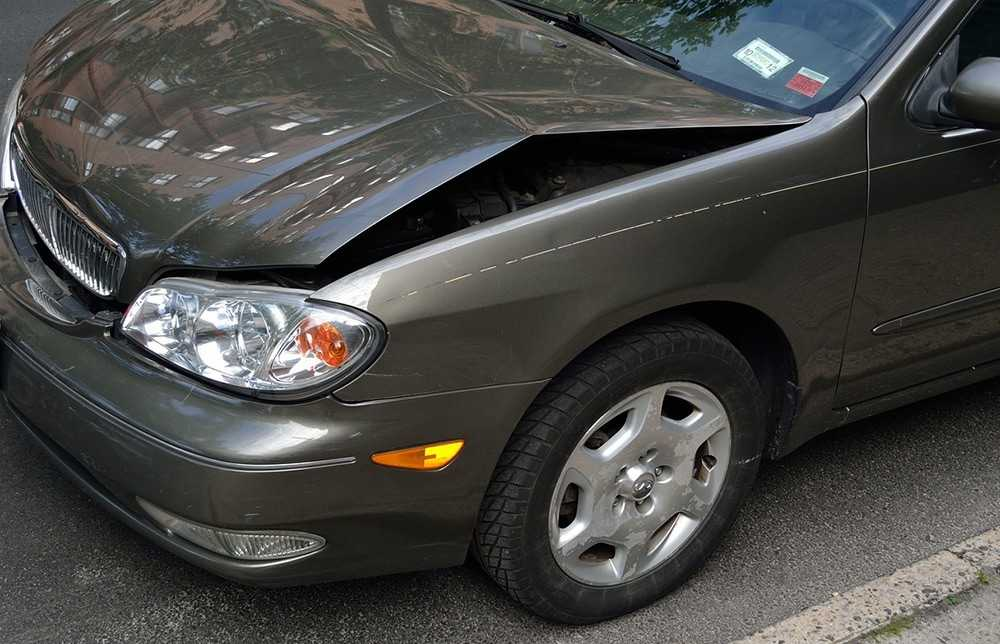 What Happens To My Lease Or Loan If My Car Is Wrecked