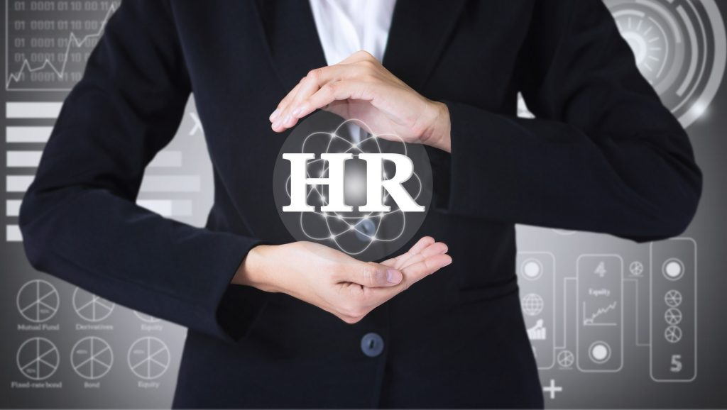 What Is Core HR HR Payroll Systems