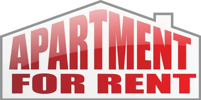 What Is On Your Rental History Where To Get Your Report