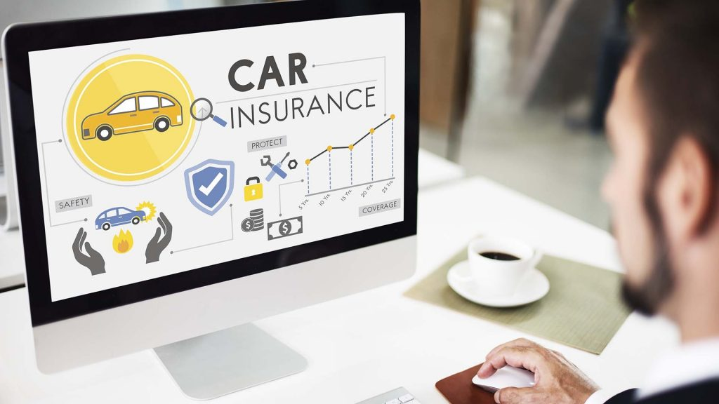When Is The Best Time To Renew Your Car Insurance
