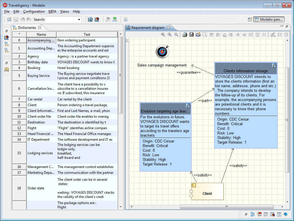 Requirements Spreadsheet Template Excelxo