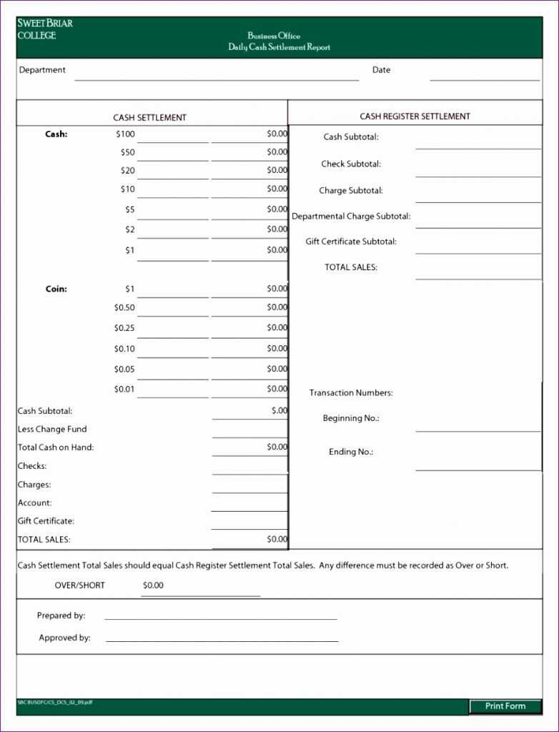 11 Timesheet Spreadsheet Template Excel Excel Templates