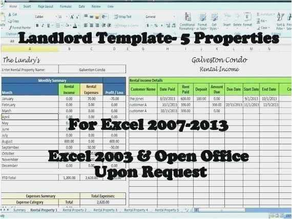 Download Schedule Of Values Template Excel Model Free