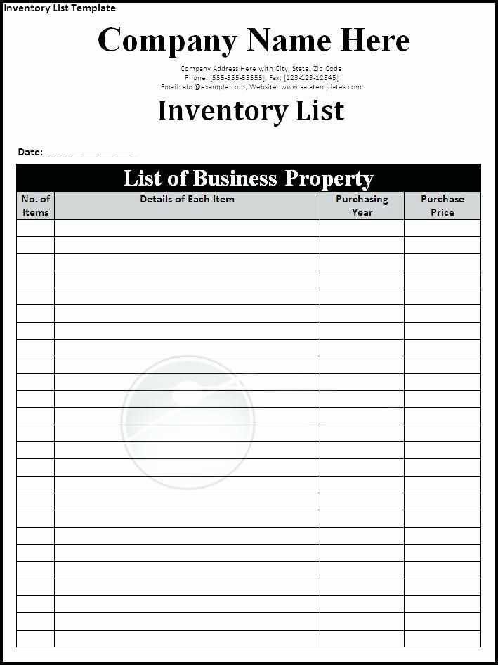 30 Equipment Checkout Form Template Excel In 2020 Sign