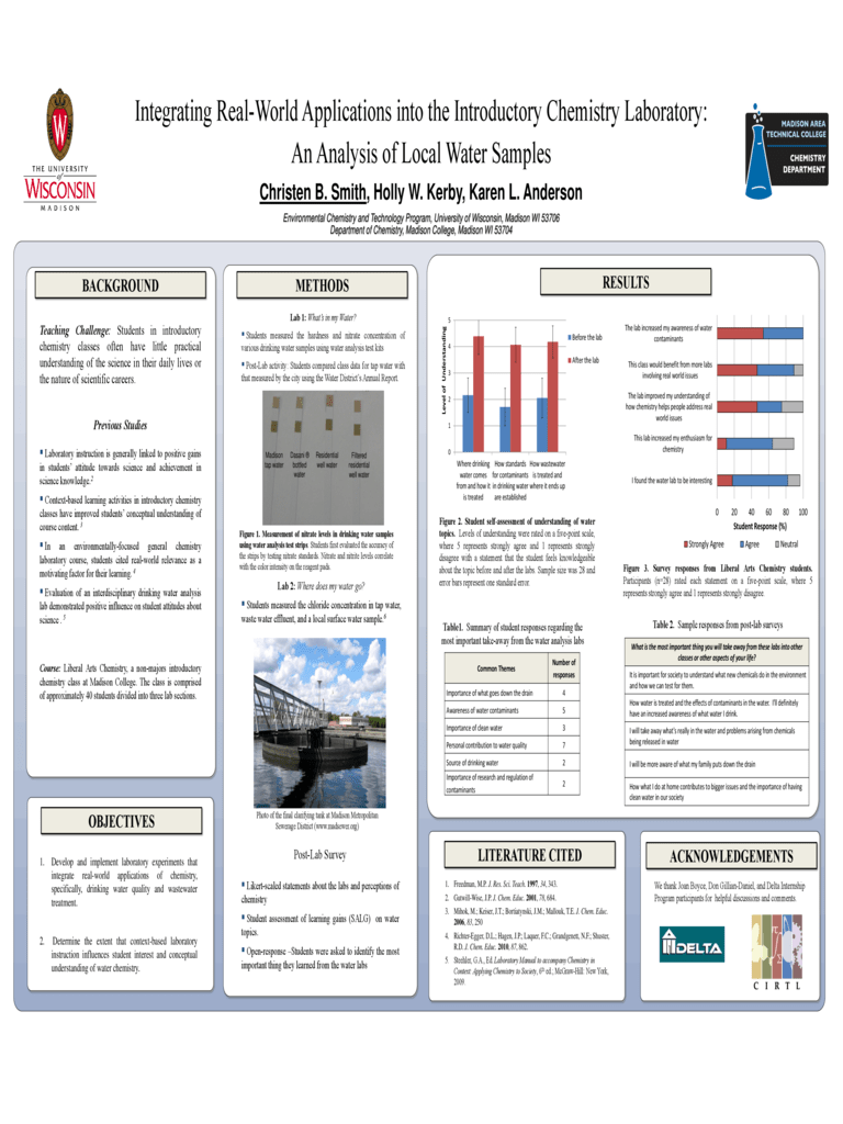 Poster Template 31 Free Templates In PDF Word Excel