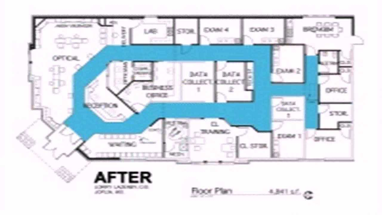 Free Floor Plan Template Excel see Description YouTube