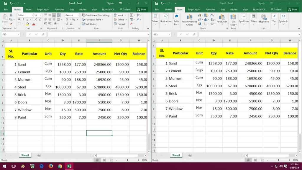 How To Copy Paste Entire Worksheet With Formulas And