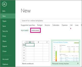 Discontinued Features And Changed Functionality In Excel