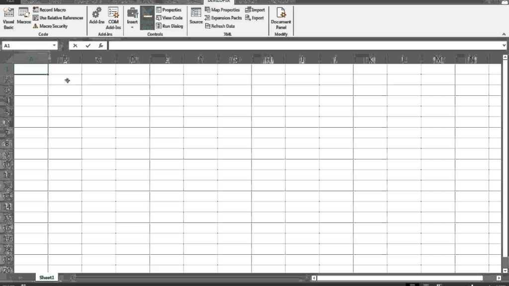 How To Create And Place An Interactive Calendar On An