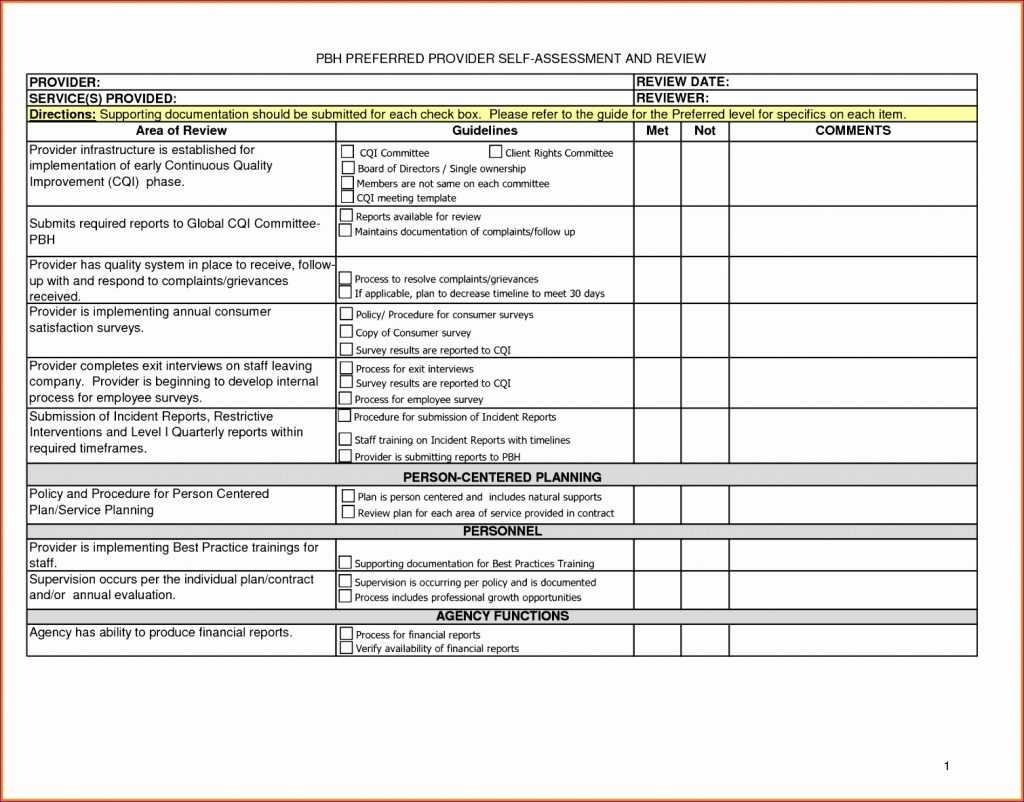 7 Monthly Staff Schedule Template Excel Excel Templates