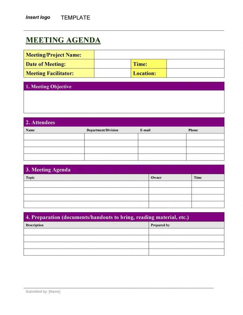 26 Handy Meeting Minutes Meeting Notes Templates