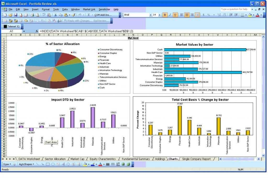 Management Report Strategies Like The Pros Excel