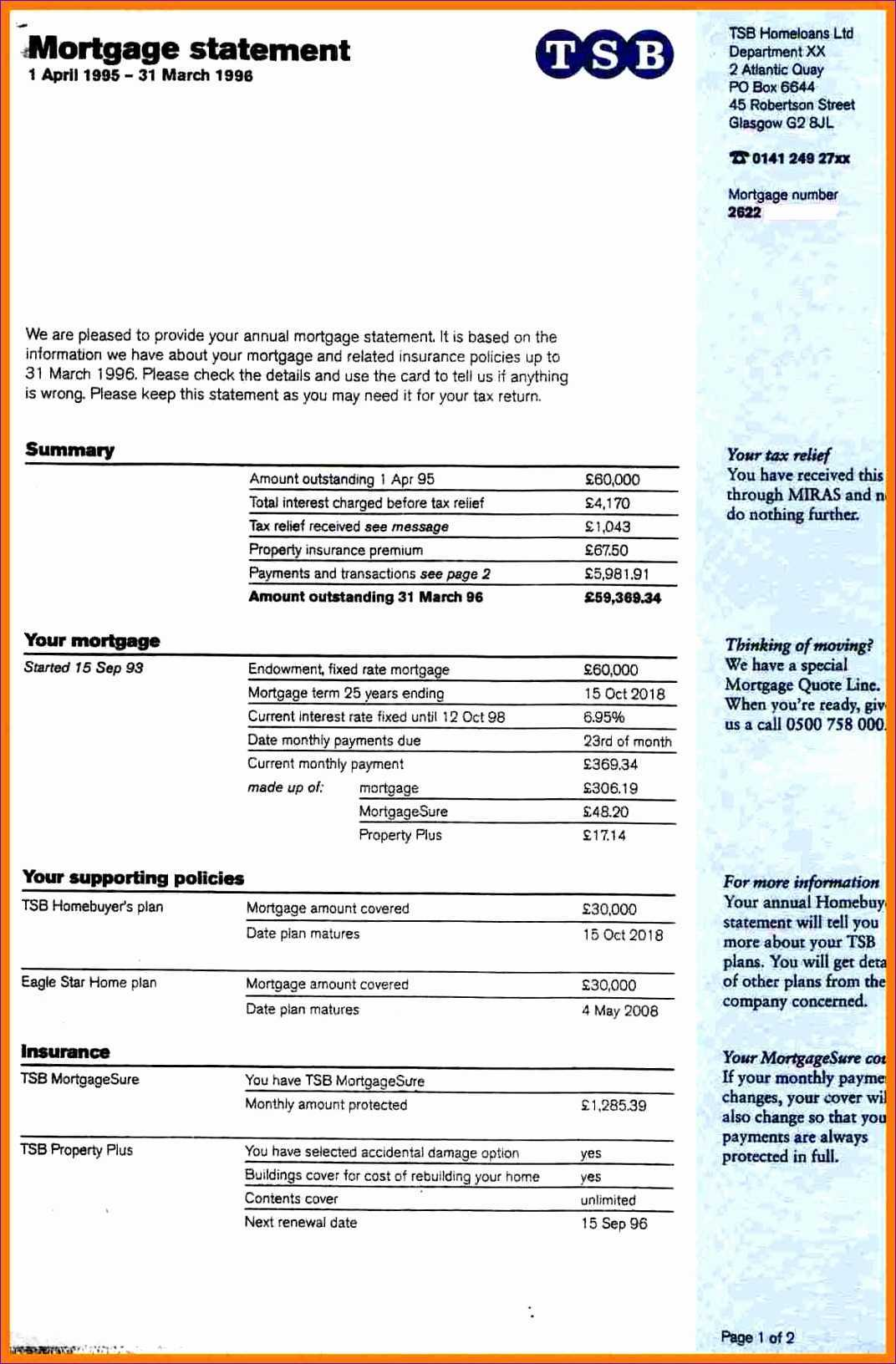 8 Personal Finance Template Excel Excel Templates