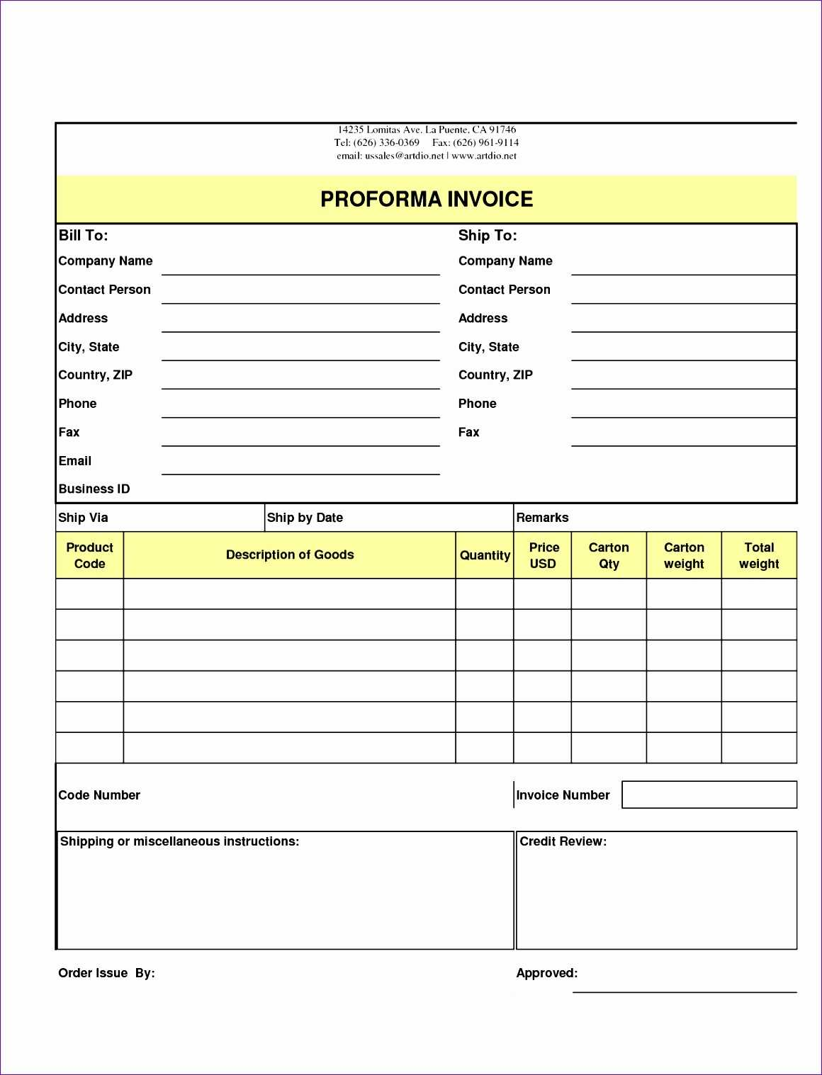 12 Purchase Requisition Template Excel Excel Templates