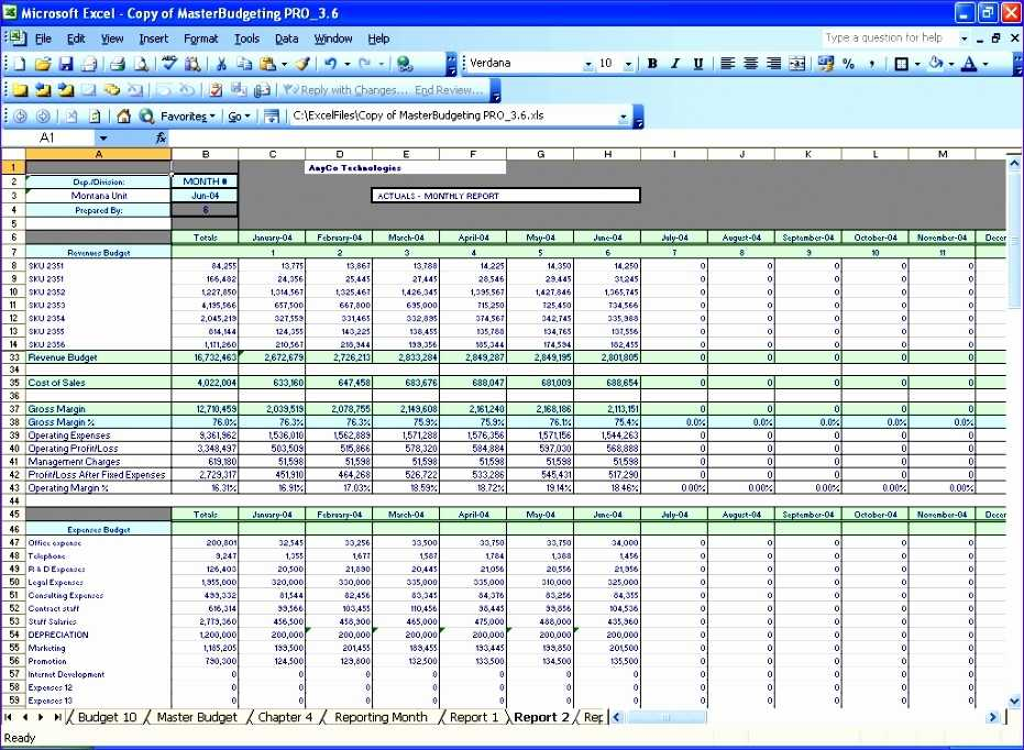 12 Simple Excel Spreadsheet Templates Excel Templates