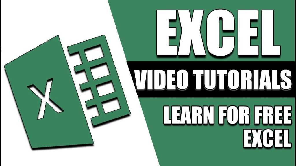 How To Monitor The Production Plan With Excel 2010 YouTube