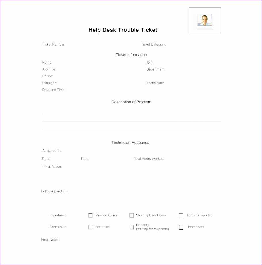 11 Organizational Chart Template Excel Excel Templates