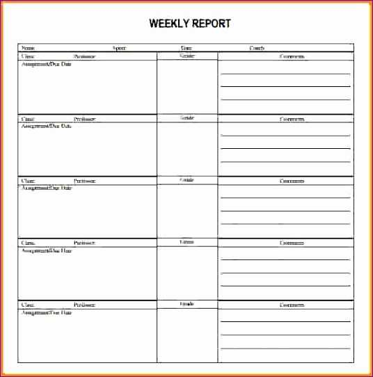 9 Excel Call Log Template Excel Templates Excel Templates