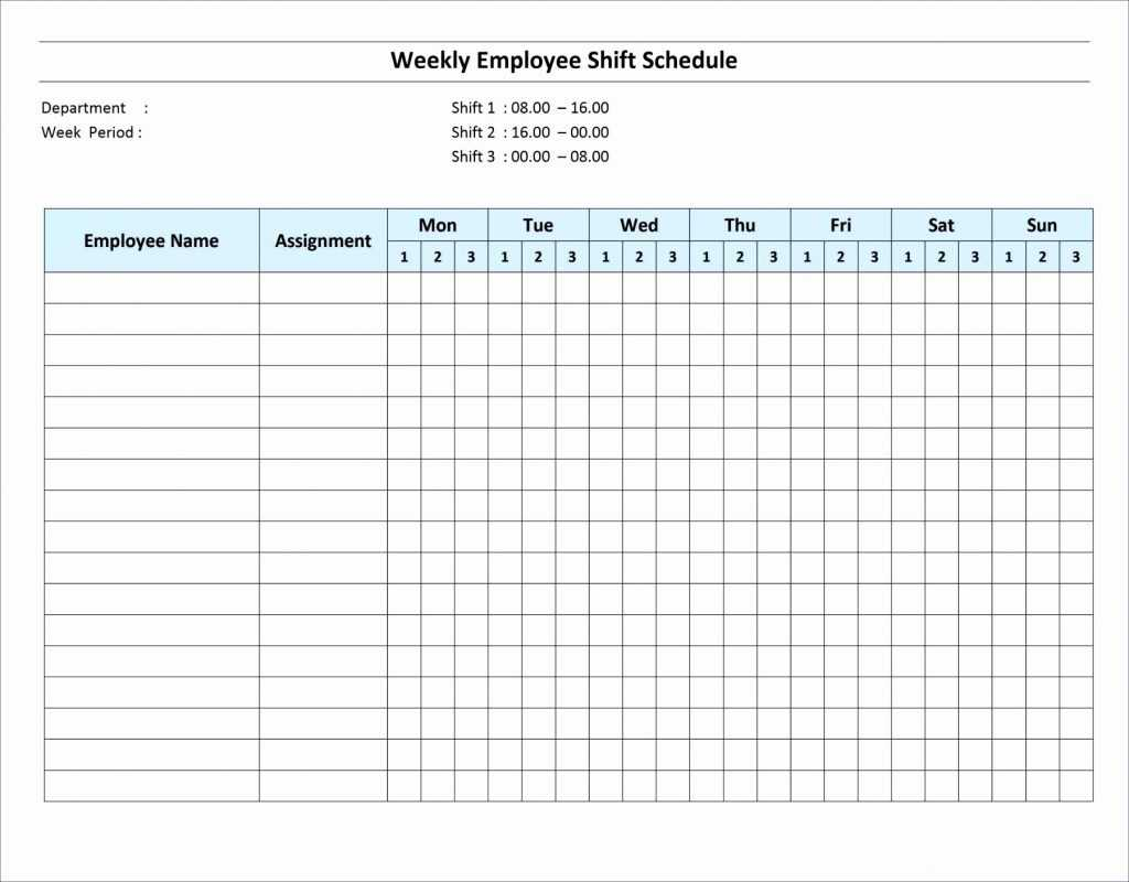 Door And Window Schedule Template Excel Sample Travel Bill