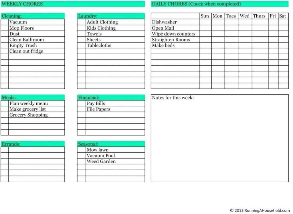 Agile User Story Template Excel Excelguider