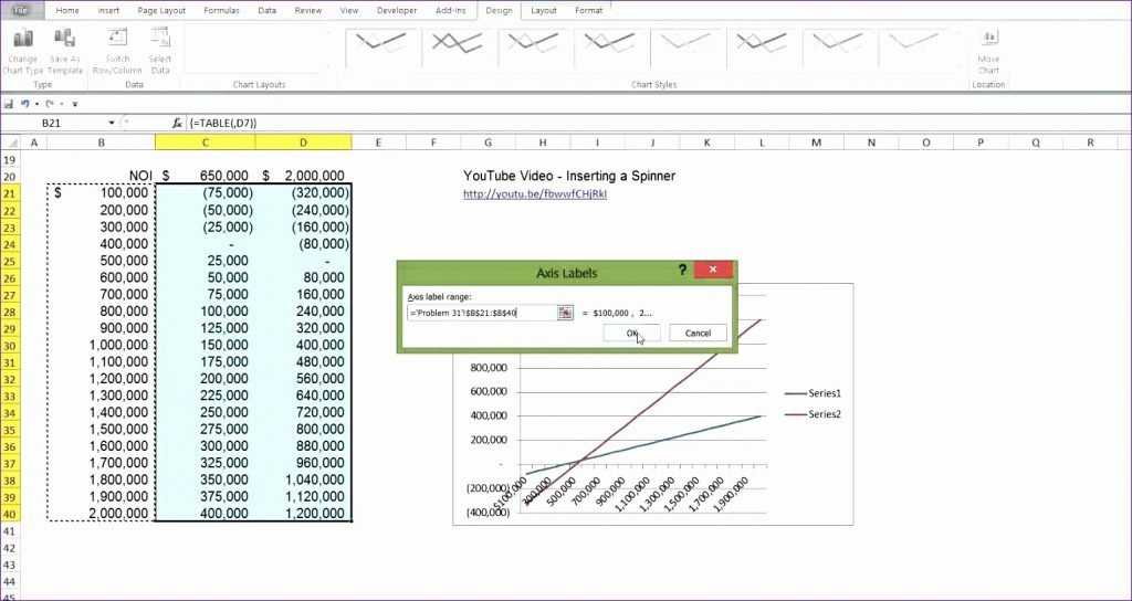 11 Cost Volume Profit Graph Excel Template Excel