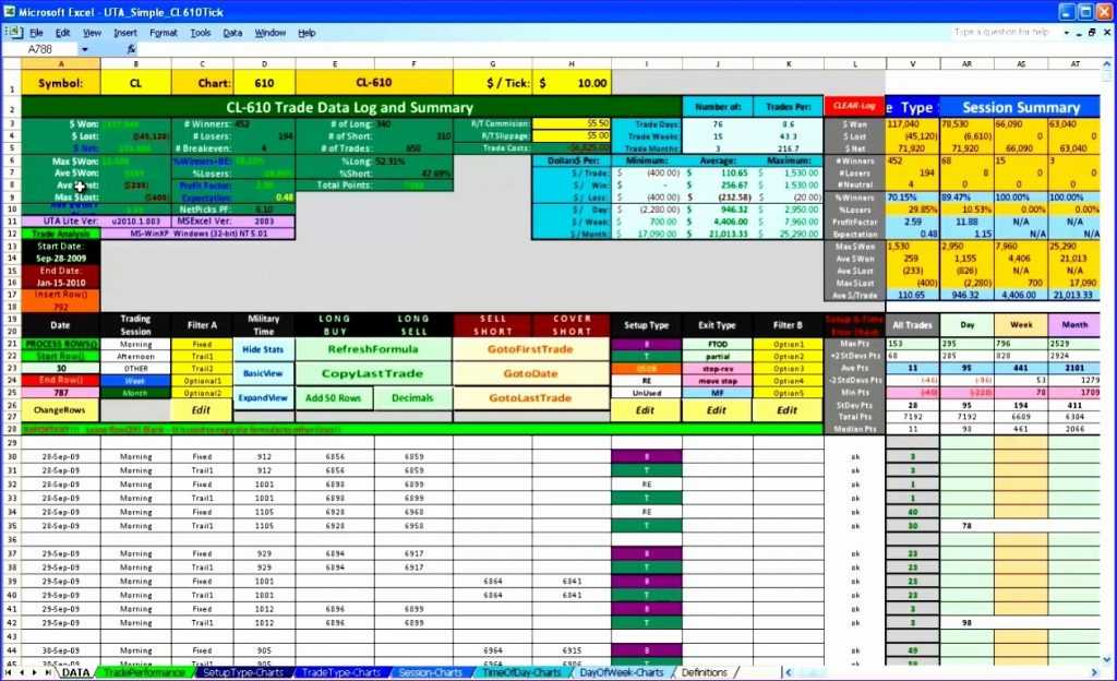 11 Excel Normal Template Excel Templates Excel Templates