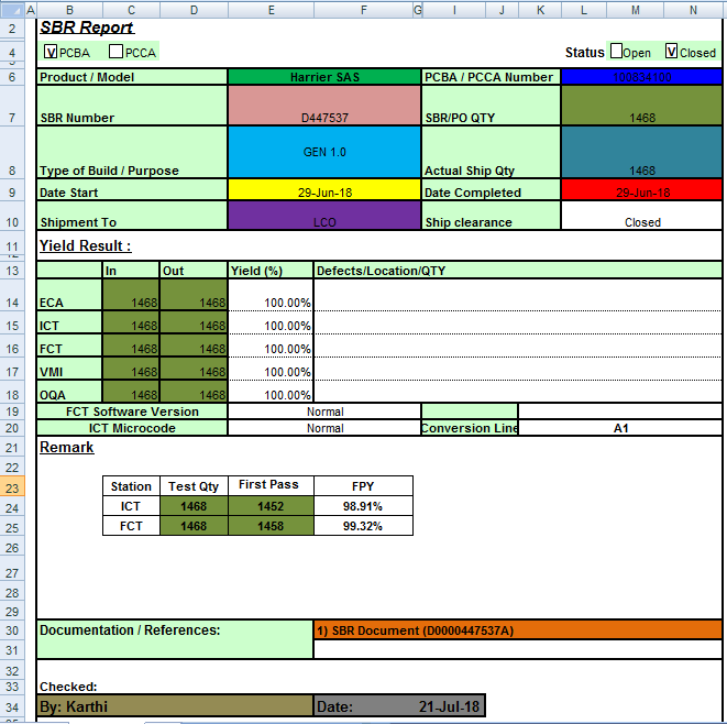 Excel Templates Excel Normal Template