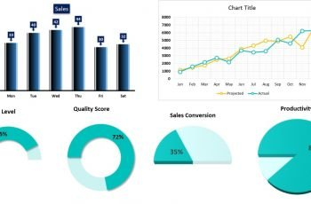 Chart Templates In Excel PK An Excel Expert