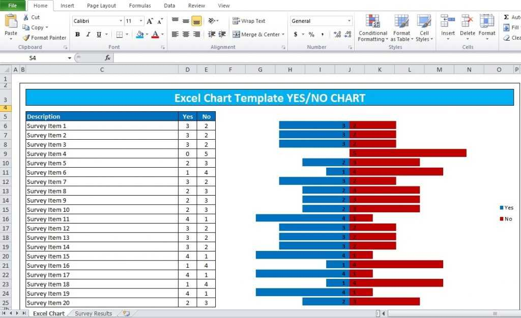 Truck Driver Log Book Template Excel Tmp