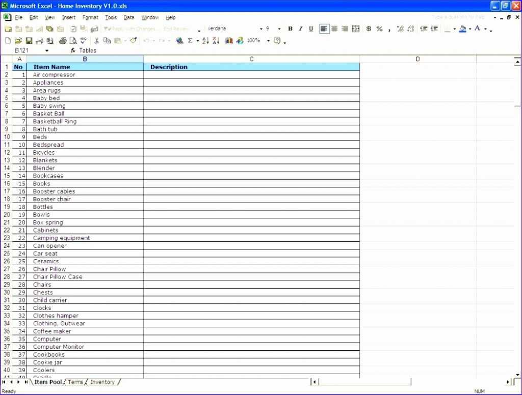 6 Issue Log Excel Template Excel Templates Excel Templates