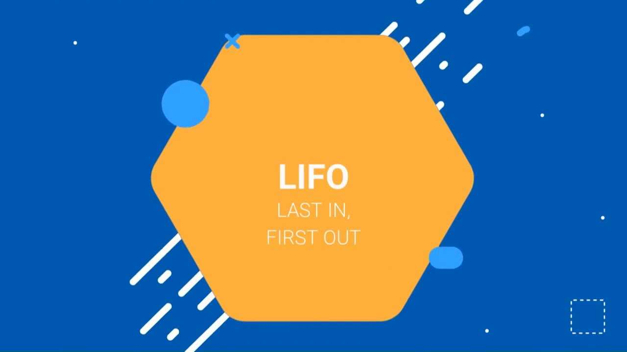 Bitcoin Cryptocurrency Lifo last In First Out Gain Calculator For Taxatio - Bitcoin Excel Spreadsheet Template