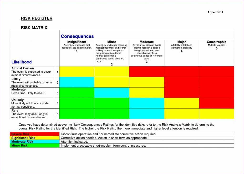 12 Project Assessment Template Excel Excel Templates