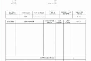 Requirement Gathering Template Excel Stcharleschill Template