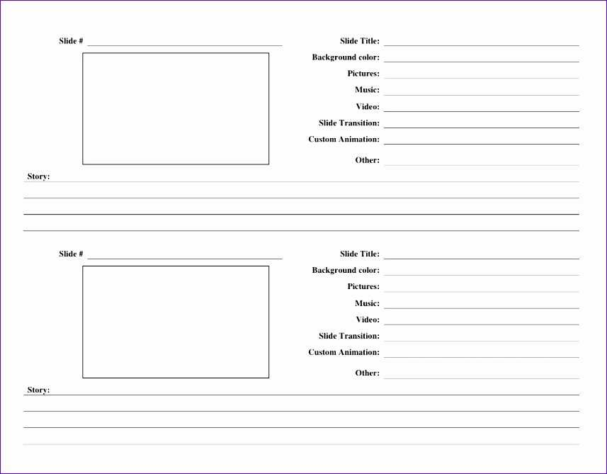 10 Excel Template Downloads Excel Templates Excel