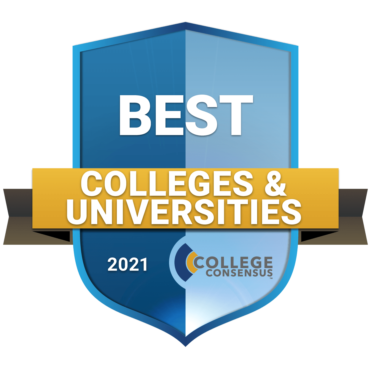 Top 10 Best Colleges InTexas For Criminal Justice