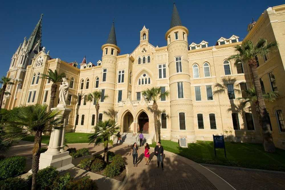 The Best of Online Colleges in Texas for Teaching Degrees